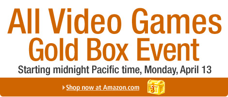 all-games-gold-box