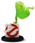 ghostbusters_the_slime_game_02