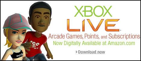 xbox_live_arcade_amazon_com