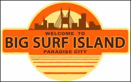 burnout_paradise_big_surf_island