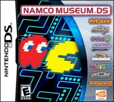 namco_museum_ds_amazon