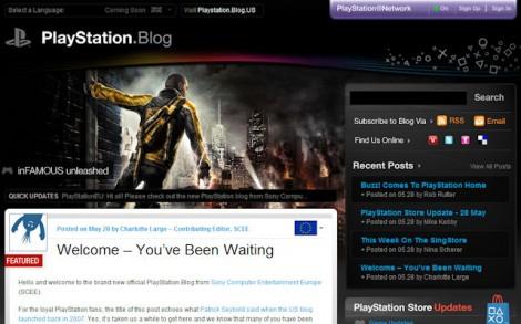 playstation_blog_eu
