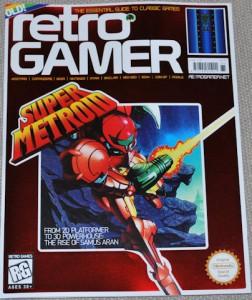 retro_gamer_65