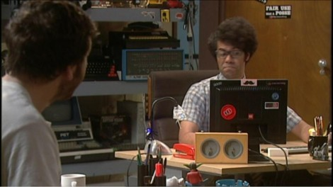 the_it_crowd_v3_02