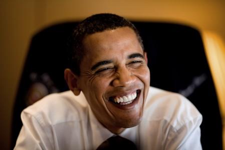 barack_obama_flickr