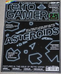 Retro Gamer #68
